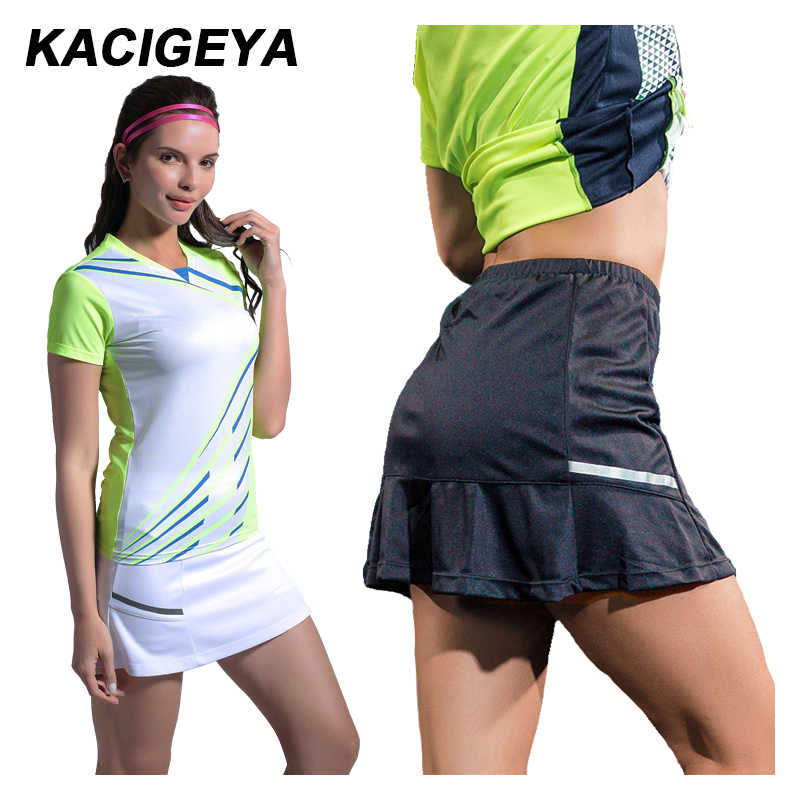 Shorts Gym Woman Summer Running Skirt Exercise Breathable Shorts Training S-XL Volleyball Workout Womens Sport Shorts
