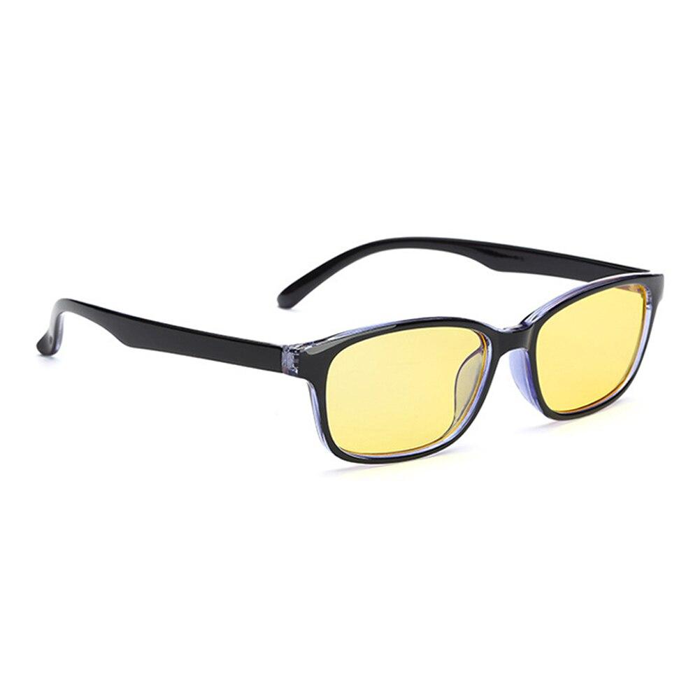 3b858a97c5 2019 Transition Anti Blue Ray Progressive No Line Reading Glasses ...