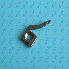 Upper Looper Viking Husqvarna Serger Sewing machines 660CD & 680CD #X77781-001