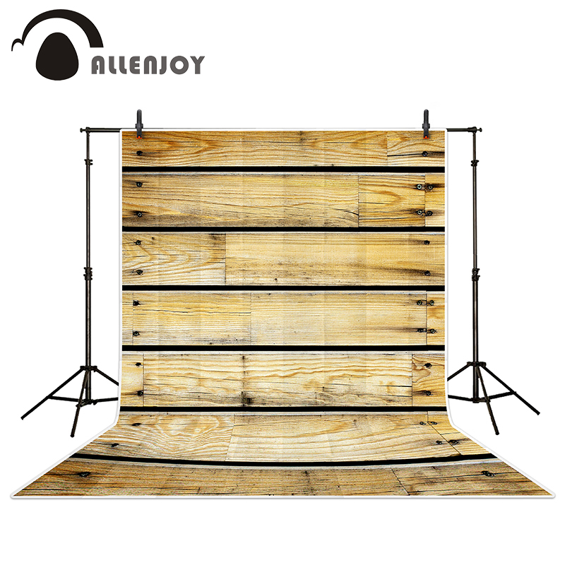 Allenjoy photography backdrops Neat wooden structure wooden wall wood brick wall backgrounds for photo studio allenjoy photography backdrops green paint on wooden background wood brick wall backgrounds for photo studio