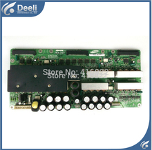 95% new original for S42SD-YD04 X plate LJ41-02141A LJ92-00998A board on sale
