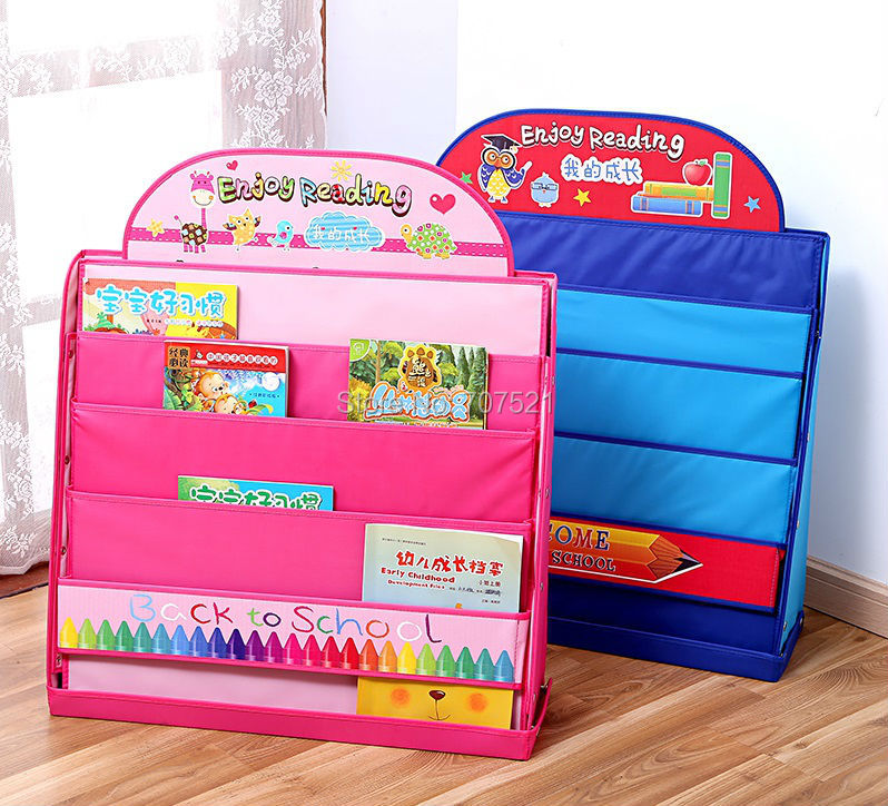 popular kid bookshelf buy cheap kid bookshelf lots from. Black Bedroom Furniture Sets. Home Design Ideas