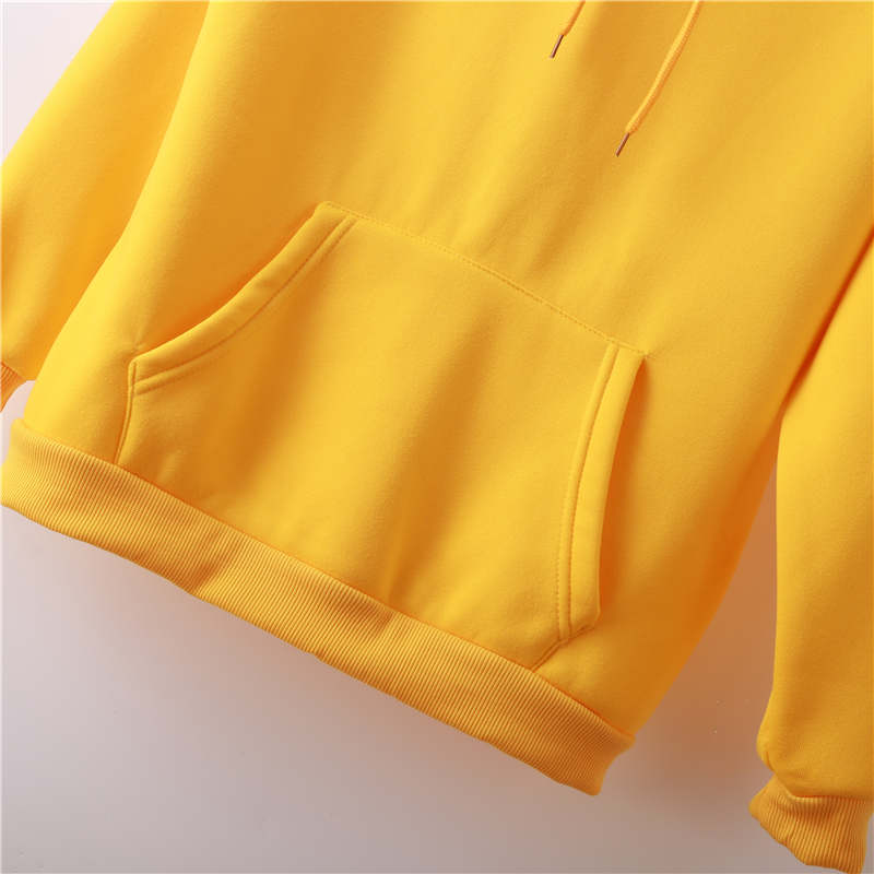 HTB1uTl7SXXXXXbCXXXXq6xXFXXXc - OH YES2017 New Fashion Corduroy Long sleeves Letter Harajuku Print Girl Light pink Pullovers Tops O-neck Woman Hooded sweatshirt