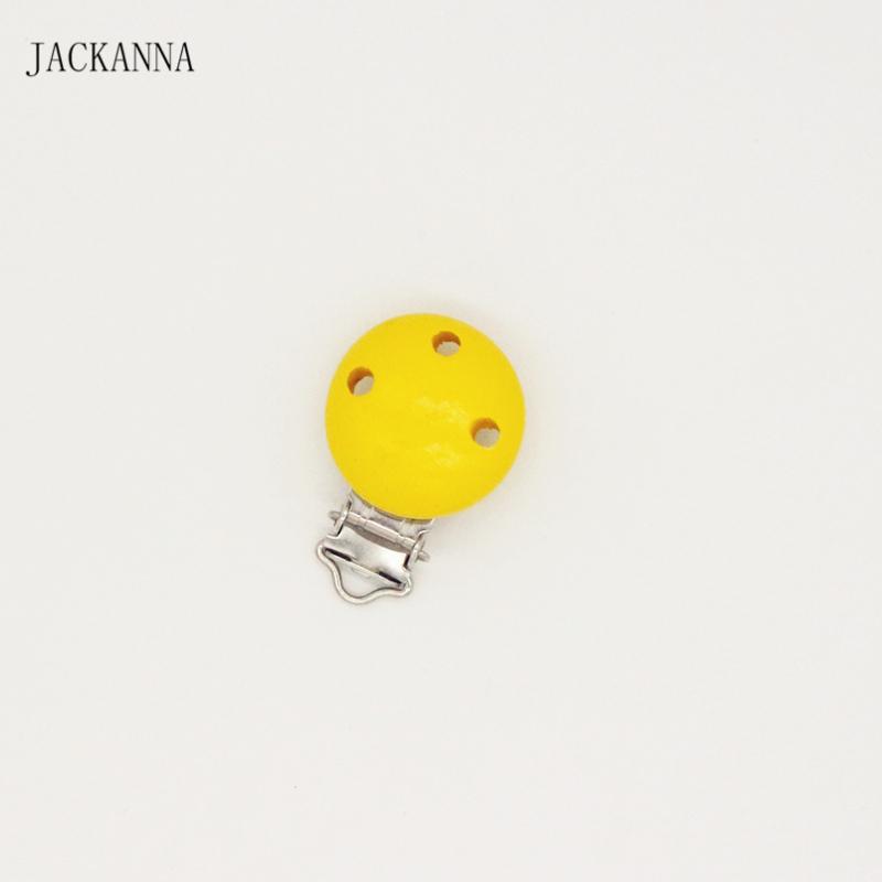 JACKANNA12