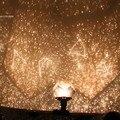 Venda quente! Dreamlike Star Master Night Light Novidade Surpreendente LED Sky Star Master Projector Desk Lamp Noite 35
