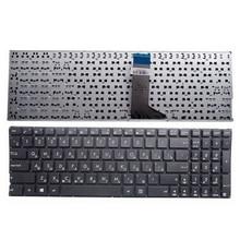 YALUZU новый для Asus x553 x553m x553ma Клавиатура RU Русский MP-13K9 MP-13K93SU-9209 MP-13K93SU-G50 9Z. N8SSU. A09 NSK-USA09