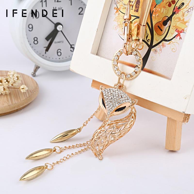 IFENDEI  Fox Gold Chain Belt Women's Narrow Elastic Stretch Strap Silver Fox Adjustable Luxury Chain Belt Ceinture Waist Dress