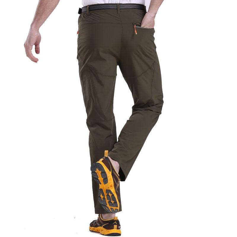 LoClimb გაჭიმვის ნეილონის - სპორტული ტანსაცმელი და აქსესუარები - ფოტო 6