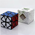 New Lanlan Black Butterfly Helicopter Magic Cube Copter  Curve Helicopter