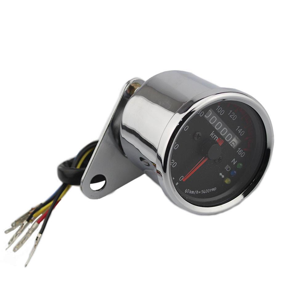 motorcycle speedometer gauge (2)