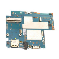 Mainboard PCB Board Motherboard Replacement Parts For PS VITA PSVITA PSV 1000 Playstation Below 3 6