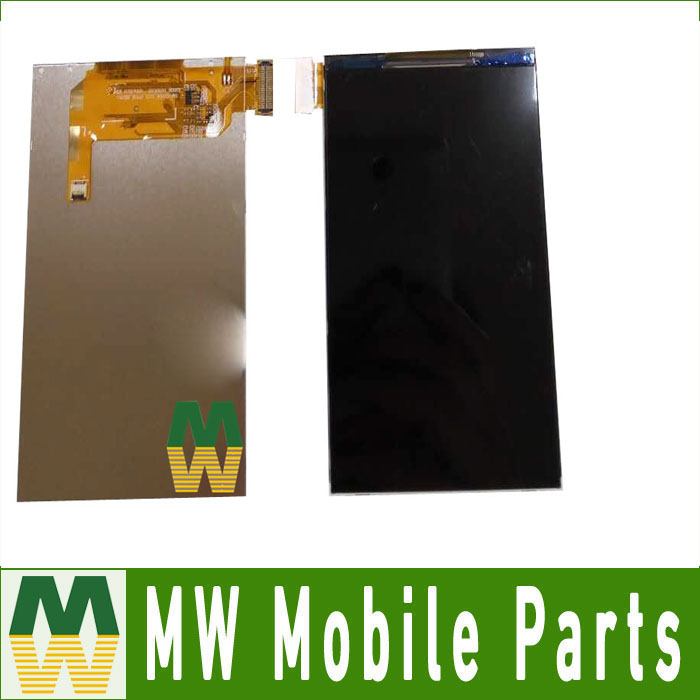 1 PC / Lot For Samsung Galaxy Star 2 Plus SM-G350E G350E Lcd Display Screen Repalcement Part