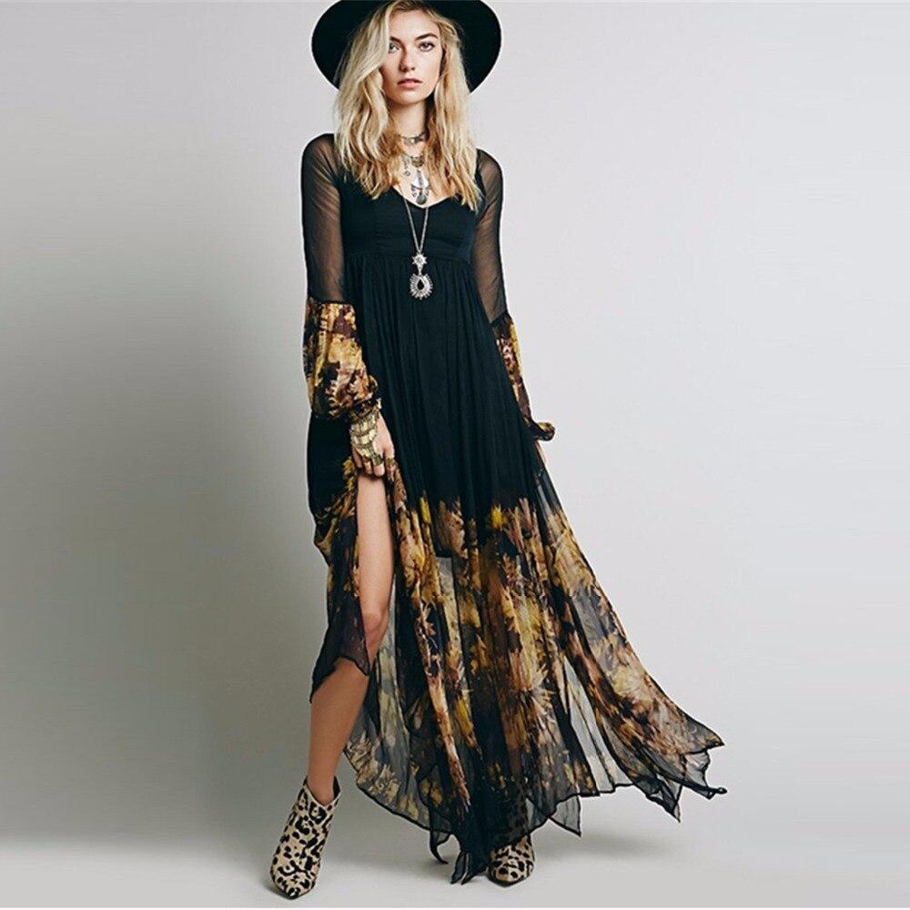 2017 summer dress maxi casual dresses brazil women little