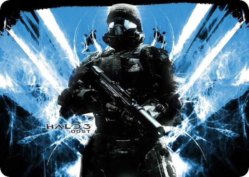 скачать игру Halo через торрент бесплатно на компьютер на русском - фото 8