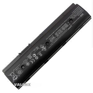 Image 2 - แบตเตอรี่แล็ปท็อปสำหรับ HP ENVY DV4 dv4 5200 dv6 7200 M6 Pavilion DV4 DV4 5000 DV6 7000 MO06 H2L55AA