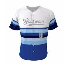 Pop Collage camisetas Softball