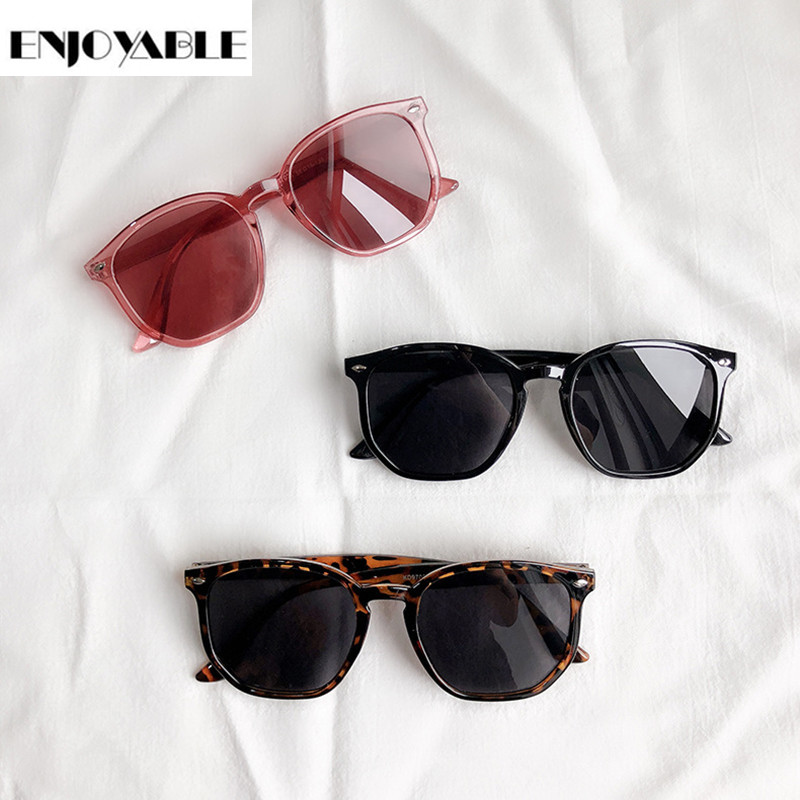 Zonnebril Dames Sunglasses Shade For Women  Oval Vintage Retro Sun Glasses Brand Designer Hombre Oculos De Sol Feminino G118