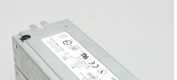 Power Supply For PE1800 DPS-650BB  A  FD732 P2591 KD045 Original Well Tested Working one year warranty original lu32k3a l32g1 supply dps 151ap a 2950244505 used disassemble