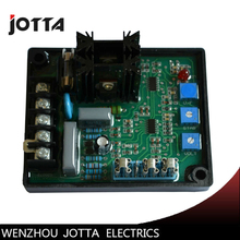 лучшая цена The GAVR-8A voltage regulator generator AVR automatic voltage regulator electronic automatic voltage regulator gavr-8a