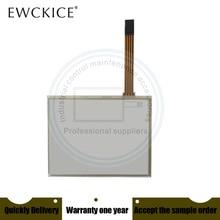 NEW ETOP306 ETOP306U301 HMI PLC touch screen panel membrane touchscreen
