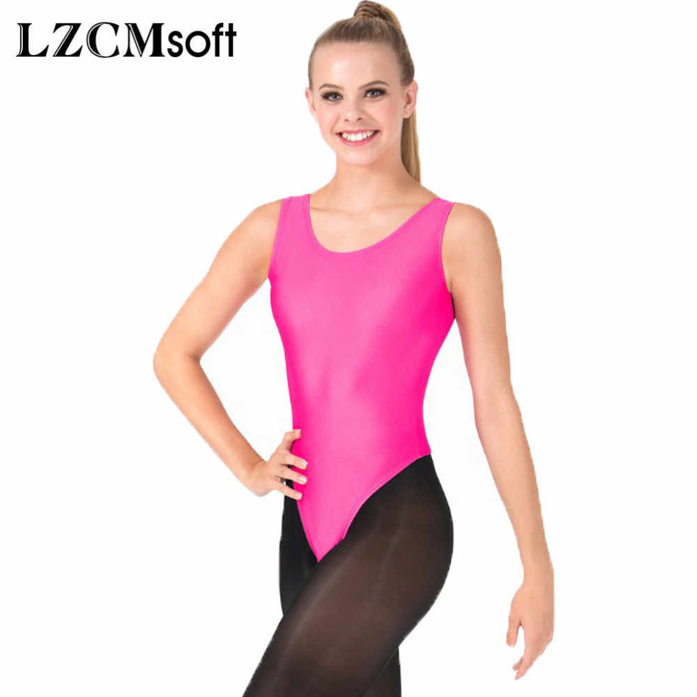 ef4c22129892 Detail Feedback Questions about Plus Size Pink Mock Neck Spandex ...