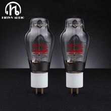 新オリジナル 300B チューブ 4 ピンハイファイ 300B 真空パワー管 300B オリジナル工場試験と一致