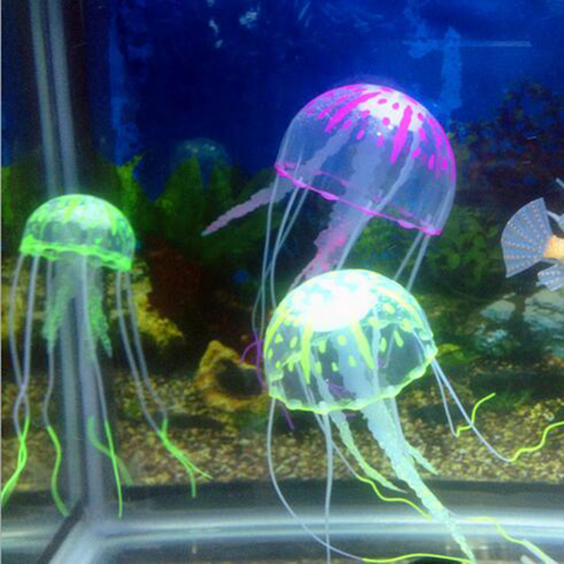 Online buy wholesale large aquarium decorations from china for Aquarium decoration online