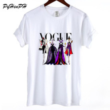 Новая модная футболка для женщин летняя хлопковая Футболка с круглым вырезом и коротким рукавом женская крутая модная футболка женская блуза Прямая
