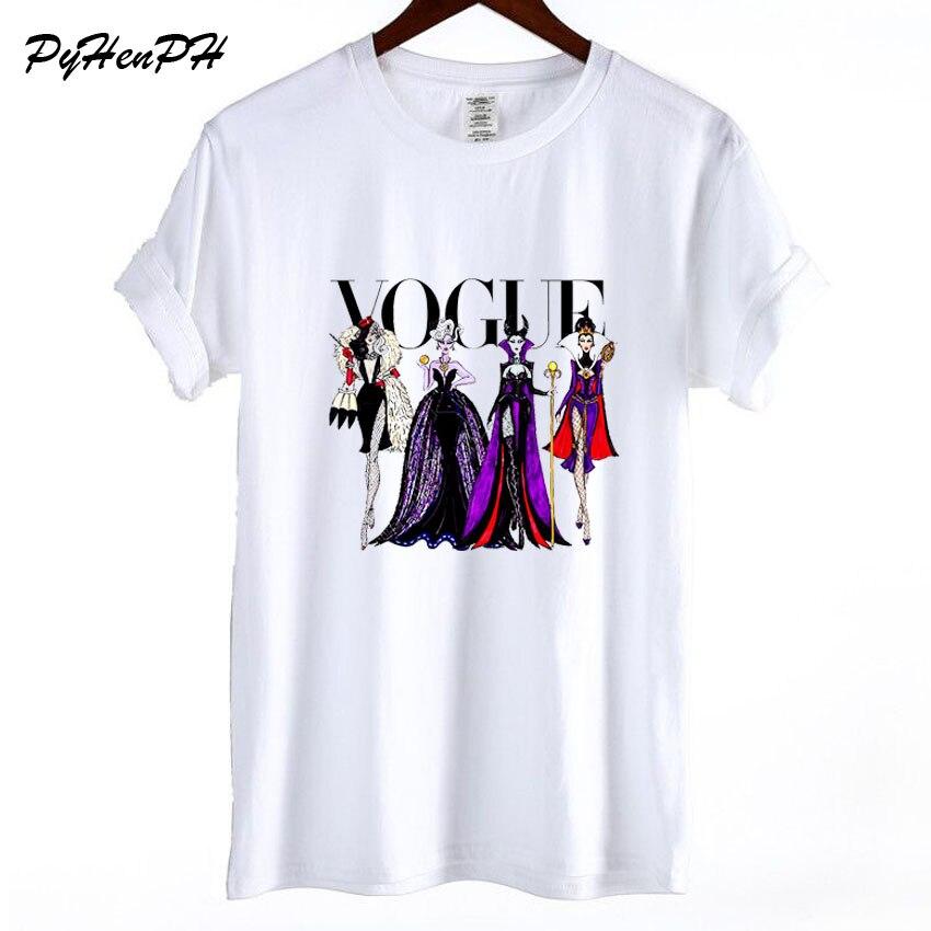 d32556f3c1e Новые модные футболки Для женщин 2018 летние хлопковые с круглым вырезом  футболка с коротким рукавом красивые женские модная футболка женска.