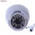 Gadinan HD 720 P/960 P Securiy Cámara Ip 2.8mm Lente Dome Visión Nocturna de Vigilancia CCTV 48LED Filtro de Corte IR