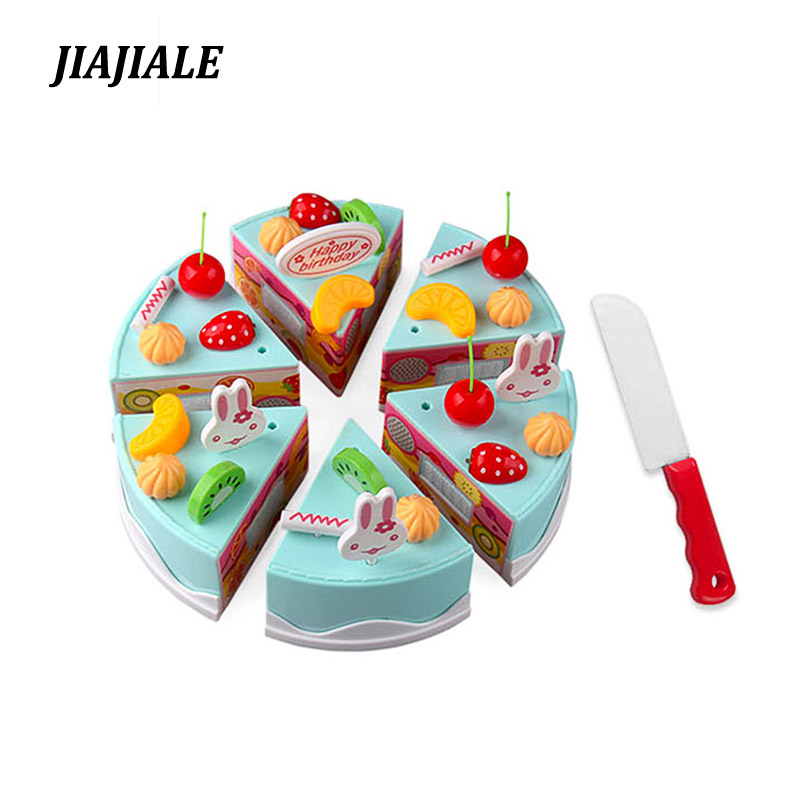 1:12 Dollhouse Miniature Bread Basket Simulation Food Kitchen Toy Decor  FJ
