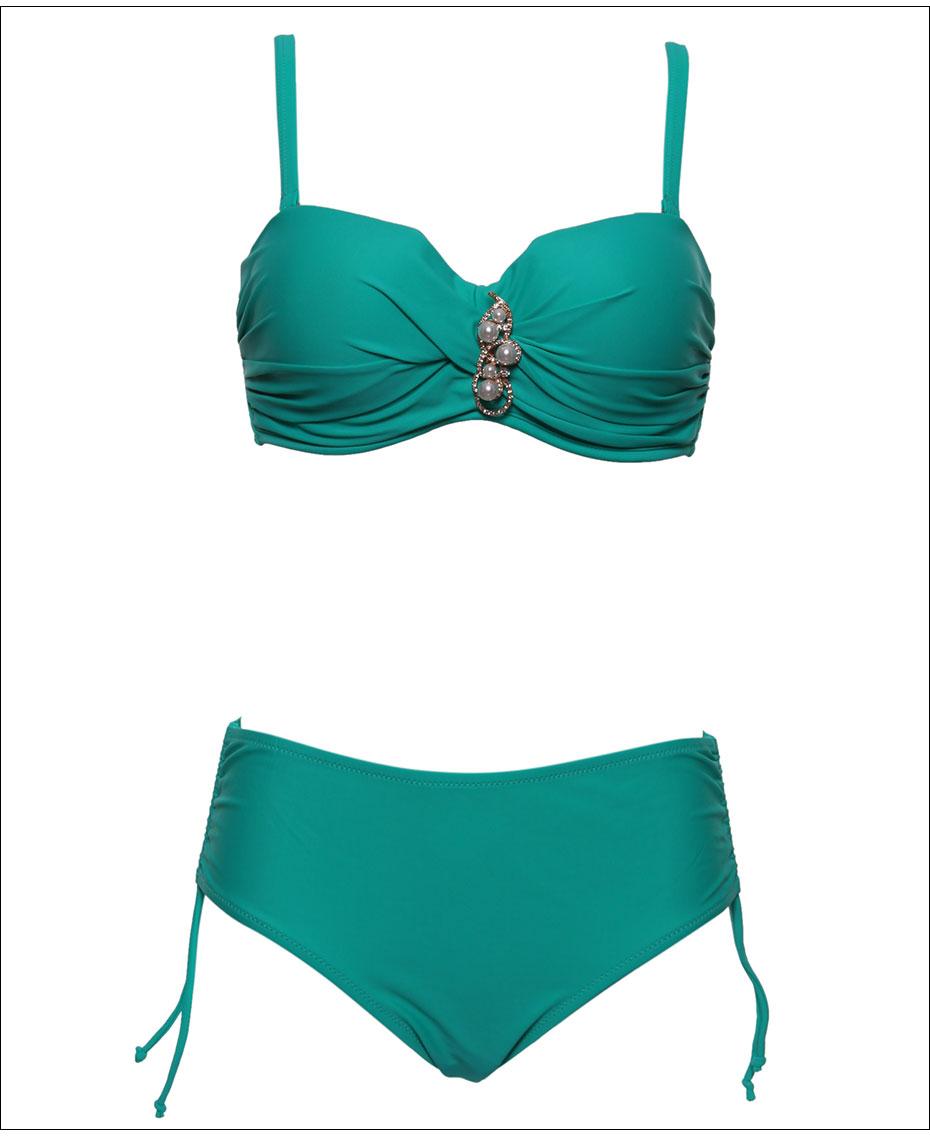 two piece bikini (13)