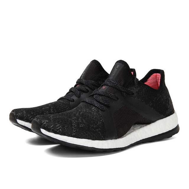 02ace4dd6fe Original New Arrival 2018 Adidas PureBOOST X ELEMENT Women's Running Shoes  Sneakers-in Running Shoes from Sports & Entertainment on Aliexpress.com |  Alibaba ...