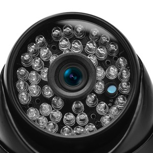 Image 5 - BESDER Wide Angle 2.8mm Vandal Proof 1080P IP Camera Dome Waterproof 48 PCS IR LED Indoor Outdoor Network IP Camera IR Cut ONVIF