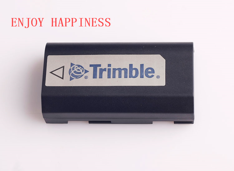 for Trimble battery 54344 for Trimble Series 5700/5800 / R8 / R7 / R6 / R8GNSS ,Trimble GPS, electronic level battery explosion  trimble gps battery trimble gps 5700 5800 r8 r7