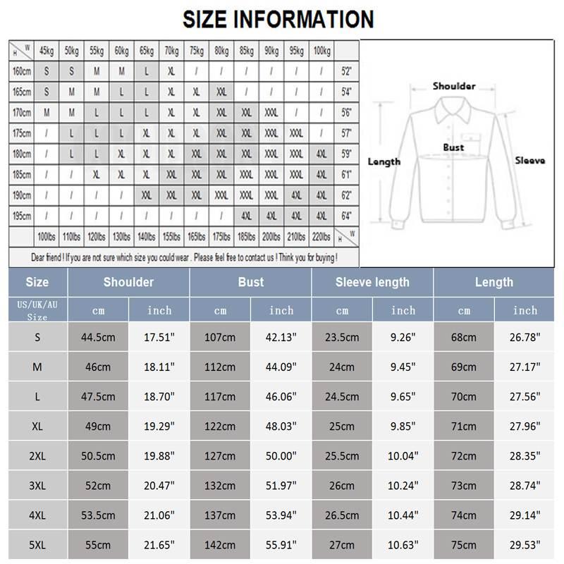 INCERUN 2020 Breathable Mens Shirt Button Up Loose Short Sleeve Solid Color Pullovers Harajuku Vintage Casual Shirt Men Camisa