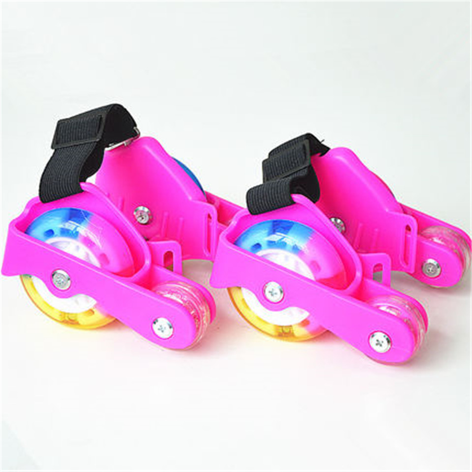 Adult-Children-LED-Flashing-Roller-Skate-Shoes-With-Hot-Wheel-Sports-Heel-Skates-Rollers-Shoes-Inline.jpg_640x640 (1)