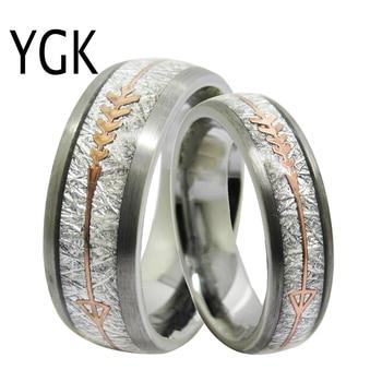 94310afc566b Las mujeres anillo de boda anillo para las mujeres Nueva joyería de moda de  los hombres