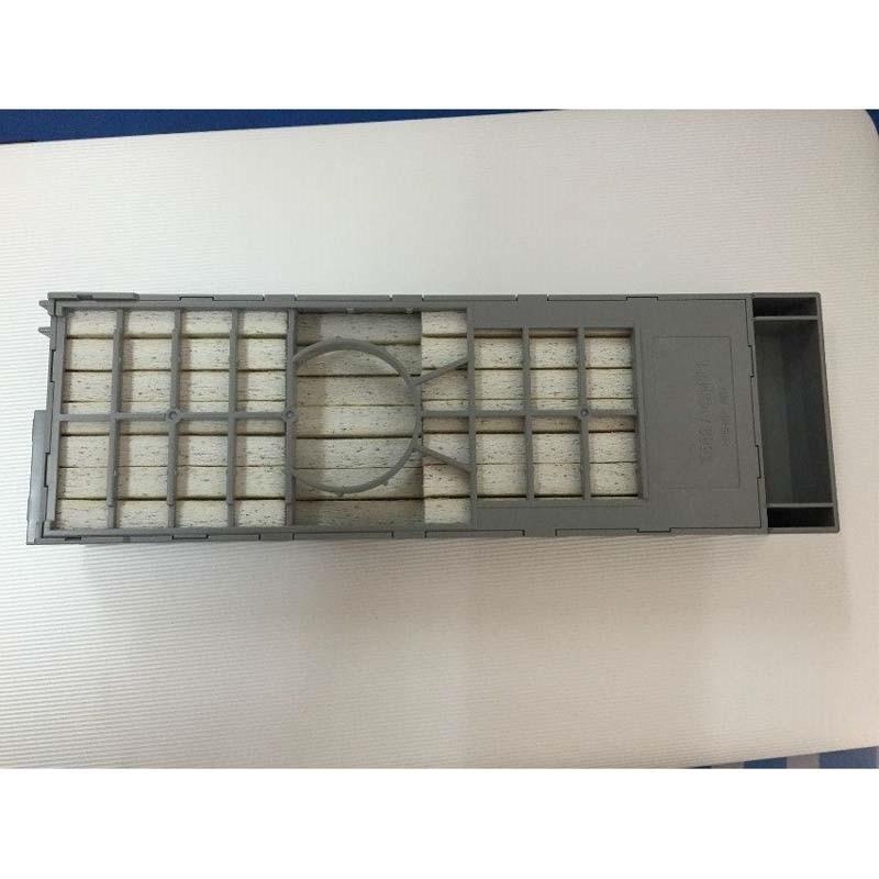 1pcs T5820 Compatible Maintenance tank Cartridge for Epson stylus Pro 3800 3800C 3850 3890 3880 3885 printer