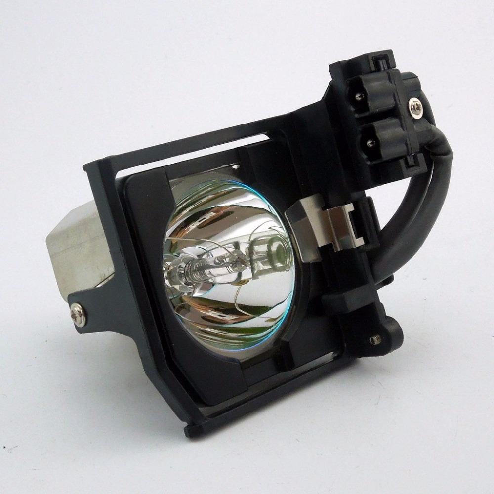 ФОТО 01-00228  Replacement Projector Lamp with Housing  for  SMARTBOARD 600i / UNIFI 35 / UF35