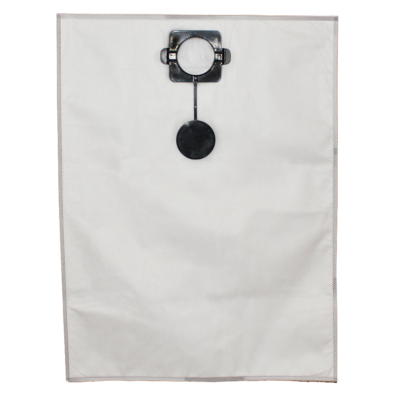 Set of dust bags for vacuum cleaners Filtero MAK 40 Pro 5pcs (40L) filtero mak 20 pro
