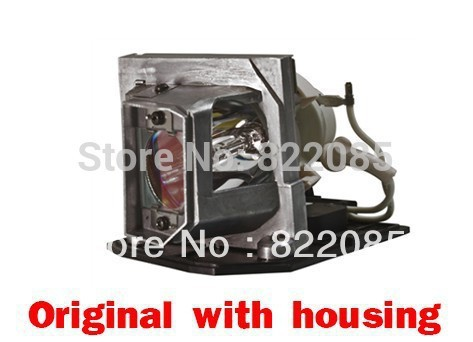 Hally&Son Free shipping Original projector lamp for EH1020 EW615 EX612