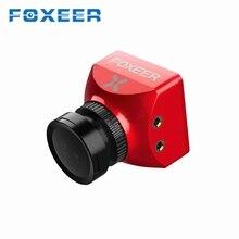 Foxeer Predator Mini 1 8mm 2 5mm CMOS 1000TVL 20mS Latency 4 3 Super WDR Function