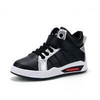 Yeni marka Çocuk Bahar Sonbahar Spor ayakkabı Kız ve Erkek açık havada Rahat Koşu ayakkabıları Çocuklar Koşu ayakkabıları Boyutu 26-36