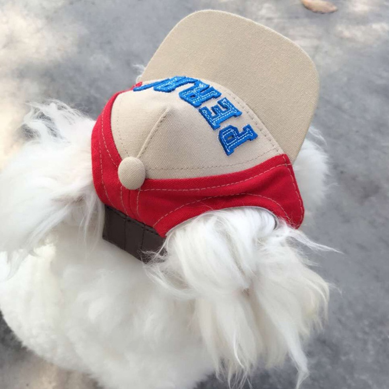 c8865023d96b8 Breathable-Dog-Hats-For-Pets-Cute-Summer-Baseball-Sun-Cap -With-Ear-Holes-For-Small-Chihuahua.jpg