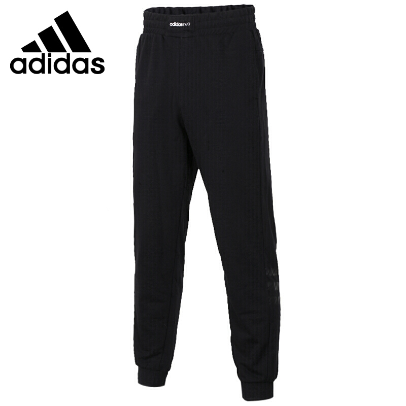 Original New Arrival 2018 Adidas Neo Label M FAV CF TP Men's Pants Sportswear original new arrival 2017 adidas neo label m ut tp men s pants sportswear