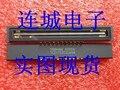 50pcs Free Shipping - TCD1703CG CDIP22 CCD LINEAR IMAGE SENSOR
