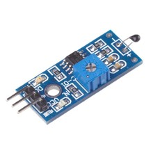 Free Shipping K275 Free shipping Thermal sensor module temperature sensor module Thermistor Sensor for arduino