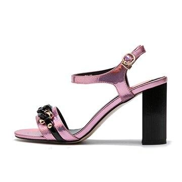 2e914e3a91 Sandálias Femininas Diretório de Sapatos femininos