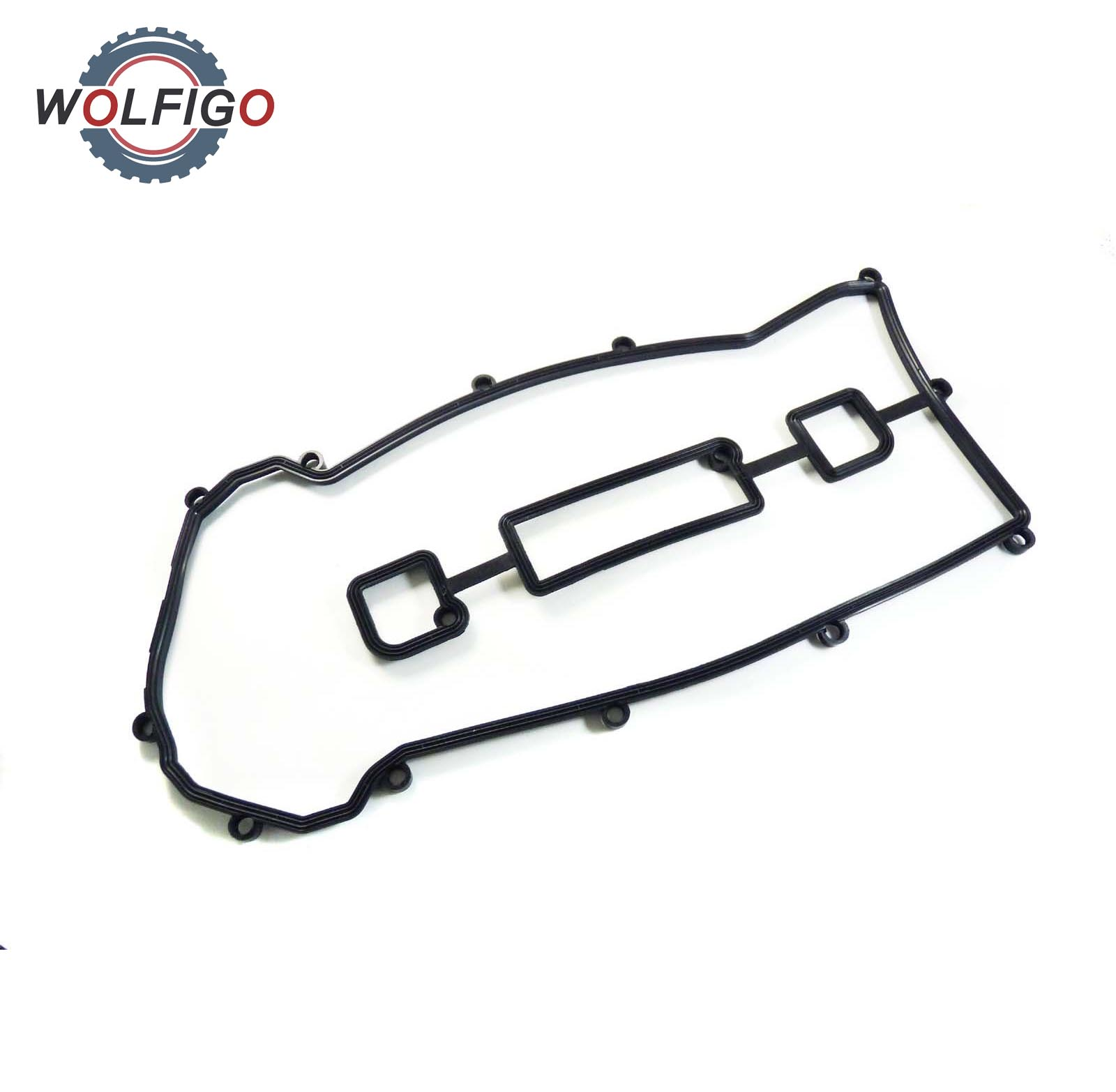 Aliexpress Buy Wolfigo New Engine Valve Cover Gasket